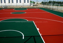 EDPM Sports Surface 02