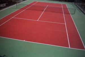 layflex-acrylic-court-paint-01